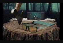 Photo of Официальные игровые очки Assassin's Creed Valhalla доступны по цене от $79.99