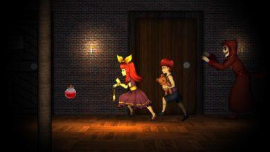 Photo of Приключение в жанре «Survival Horror» Clea выйдет на Switch в эту пятницу