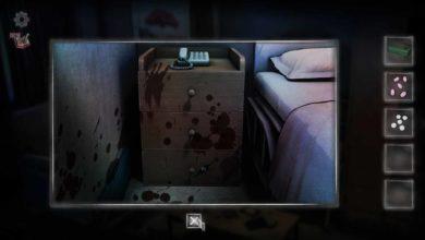 Решайте головоломки в загадочной и коварной больнице. 映夢 Dream теперь в Steam и Switch