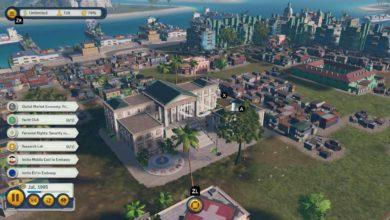 Photo of Симулятор диктатора Tropico 6 выйдет на Nintendo Switch 6 ноября