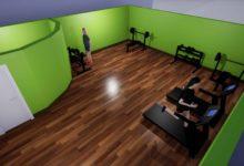 Photo of Симулятор фитнеса Gym Tycoon выйдет в Steam в следующем месяце