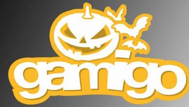 Photo of Хеллоуинское зрелище: Игры от gamigo – Trove, Grand Fantasia, Fiesta Online, Defiance 2050 и ArcheAge: Unchained, в которых обитают скелеты, тыквы и призраки