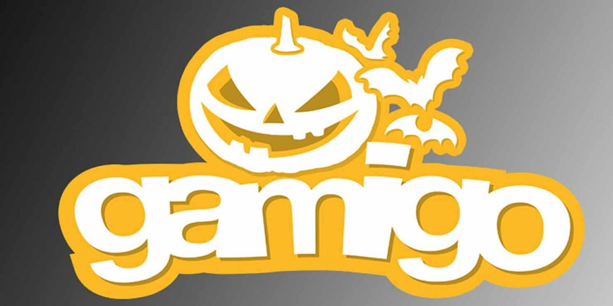Хеллоуинское зрелище: Игры от gamigo - Trove, Grand Fantasia, Fiesta Online, Defiance 2050 и ArcheAge: Unchained, в которых обитают скелеты, тыквы и призраки