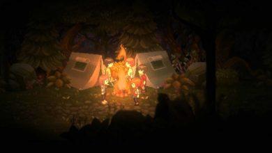 Photo of 2D-приключенческий хоррор Re: Turn – One Way Trip вышел для ПК через Steam и Xbox One