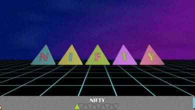 3D-игра в слова Lexatetrahedra теперь доступна для Android
