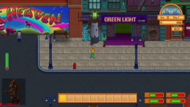 Photo of Circadian City воплощает мечты в реальность в раннем доступе Steam