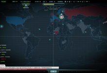 Counter Terrorist Agency - уникальное сочетание стратегии в реальном времени, симуляции и управления ресурсами - теперь доступно на iOS