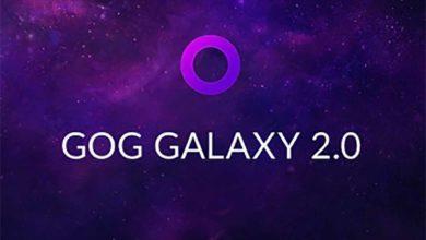FAQ. GOG GALAXY 2.0 - Ответы на вопросы