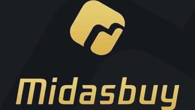 FAQ. Midasbuy - Вопросы и ответы
