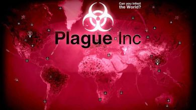 Photo of FAQ. Plague Inc.: Ответы на вопросы