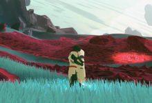 Haven, игра о любви, бунте и свободе, выйдет 3 декабря на ПК, PS5, Xbox Series X и Xbox One