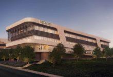 MINICLIP открывает новый офис в Португалии
