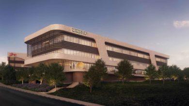 Photo of MINICLIP открывает новый офис в Португалии