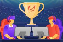 Stack Sports и Battlefy объединились, чтобы предоставить спортивным организациям универсальное технологическое решение для управления киберспортивными турнирами и мероприятиями