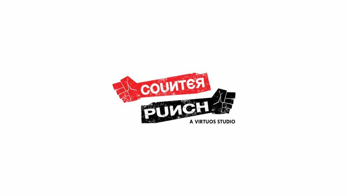 Virtuos расширяется в Северной Америке с приобретением CounterPunch Studios и запуском Concept Studio в Монреале