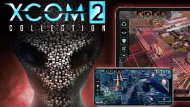 XCOM 2 Collection для iOS: Теперь доступен для предзаказа