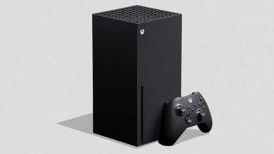 Xbox Series X: Новый уровень игровых консолей