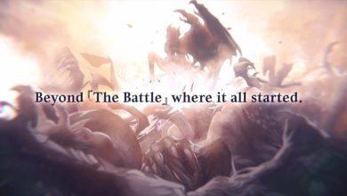 В ноябрьском обновлении Brave Nine появилось четыре новых компаньона Dominus Octo