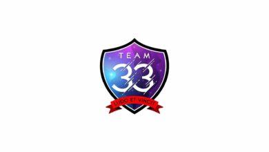 Голливудская киберспортивная команда Team 33, при поддержке знаменитостей, готова покорить мир