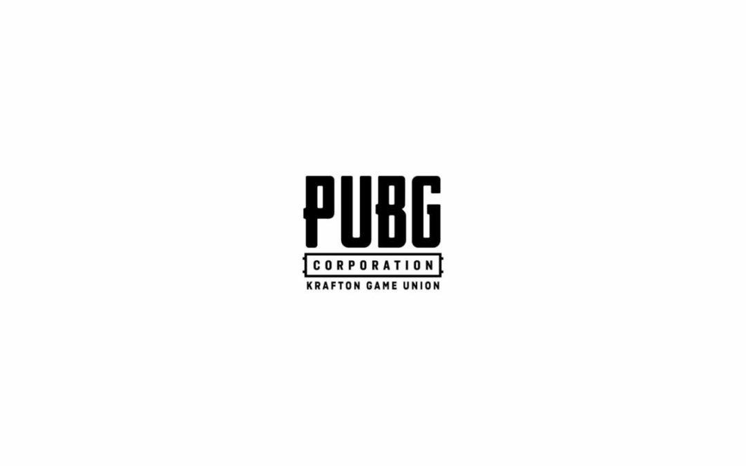 Издатель PUBG обращается к Microsoft за облачным хостингом