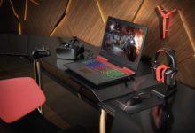 Как выбрать недорогой и хороший ноутбук для игр по мнению экспертов