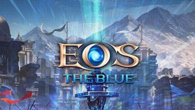 Максимальный уровень EOS: The Blue теперь составляет 96 LV в последнем обновлении вместе с акциями для достижения максимального уровня