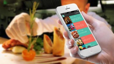 Рестораторам: почему вам нужно создать мобильное приложение для кафе прямо сейчас