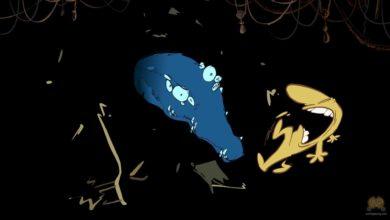 Рисованное 2D приключение The Many Pieces of Mr. Coo выходит на PS4 в начале следующего года