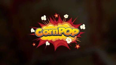 CornPOP вышел на Android, на iOS выйдет чуть позже