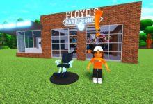 JDRF One World - первая благотворительная игра, созданная в Roblox в поддержку исследований диабета 1 типа