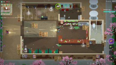 Modus Games объявляет о партнерстве в создании «Очаровательно яростной игры Super Animal Royale», ставшей бесплатной