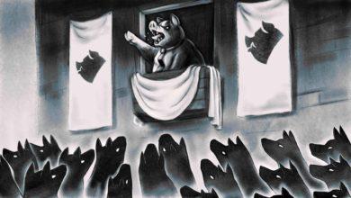 Orwell's Animal Farm выйдет 10 декабря на ПК и мобильных устройствах