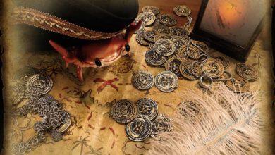 Pirates of the Caribbean: Tides of War плывет на Facebook Gaming с новым сезонным обновлением