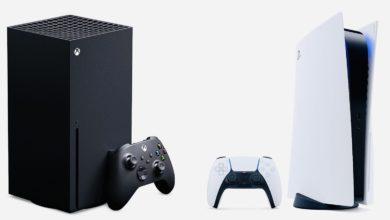 PlayStation 5 и Xbox Series X. Что лучше в 2021 году