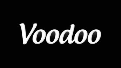 Voodoo объявляет шесть победителей конкурса Runner 2020 года
