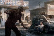 Анонсирована новая игра на выживание в песочнице - Misfits: End of Days