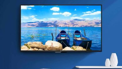 Выбираем современный телевизор - чем руководствоваться в данном деле