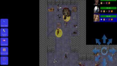 Игра Rogue Party теперь доступна на устройствах iPhone, iPad и Android
