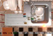 Игра Tinker Races скоро будет доступна для Nintendo Switch, PS4 и Xbox One