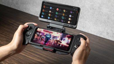 Мобильный гейминг — все нужное для виртуальных игр