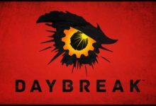 EG7 заключает соглашение о приобретении компании Daybreak Game