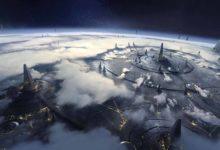 Stellaris: Console Edition продвигает звездную синергию и разрушение галактики с расширением MegaCorp