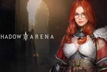 Венслар возвращается в Shadow Arena с улучшенной поддержкой команды