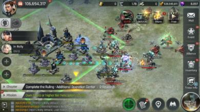 В CrossFire: Warzone добавляют обновление системы рейдов альянса
