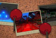 Игра Yupitergrad приземлилась на платформу Oculus Quest