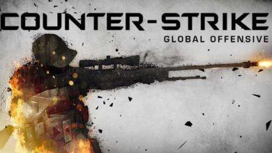 Как правильно тренировать стрельбу в CSGO (Counter-Strike Global Offensive)