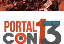 Конференция PortalCon 2021 пройдет 23 января