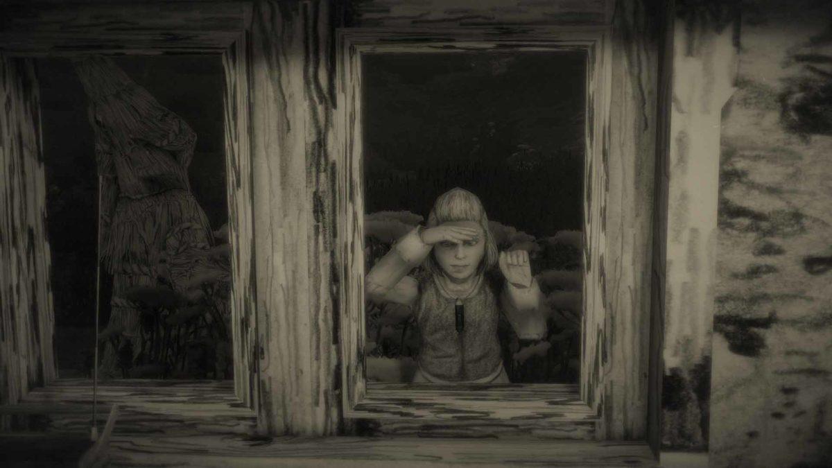 Фольклорная приключенческая игра ужасов Mundaun выходит 16 марта на PS4, PS5, Xbox Series X|S, Xbox One, Nintendo Switch и ПК