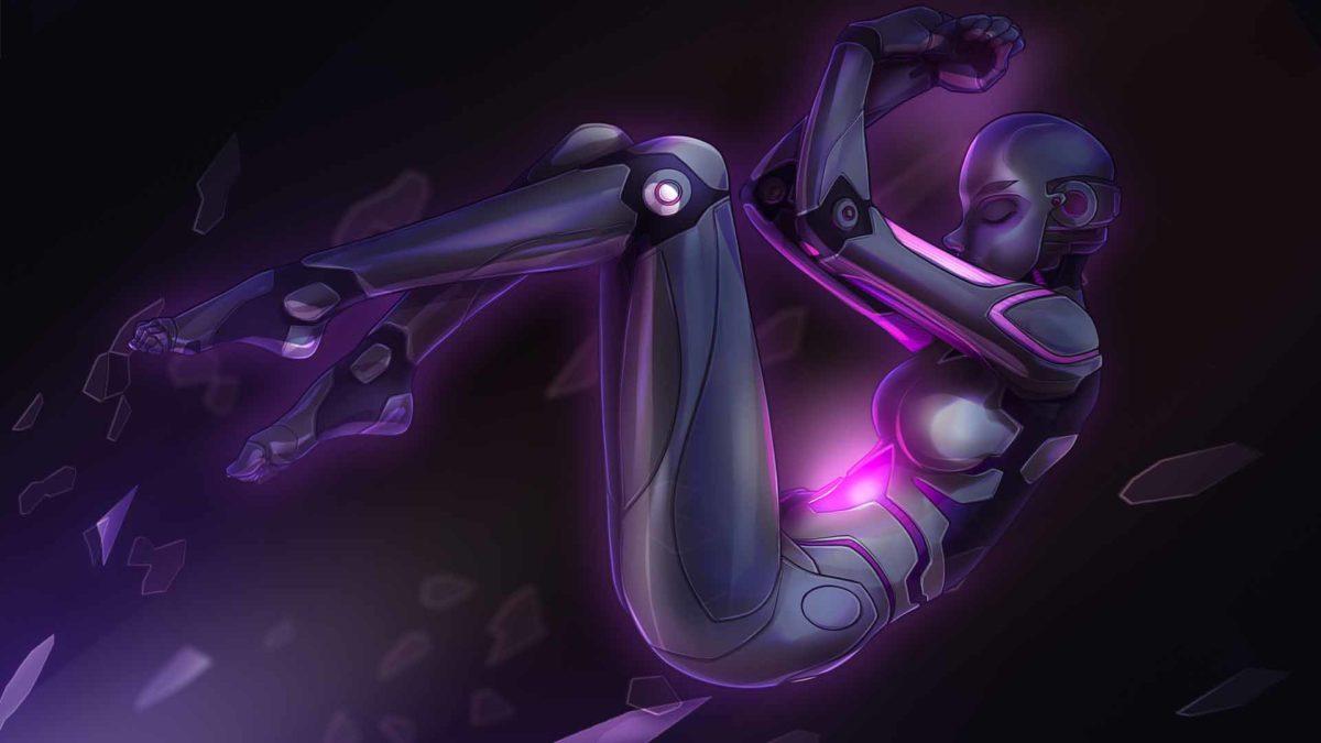 Acolyte - новое нарративное приключение, которое дает игрокам собственный ассистент