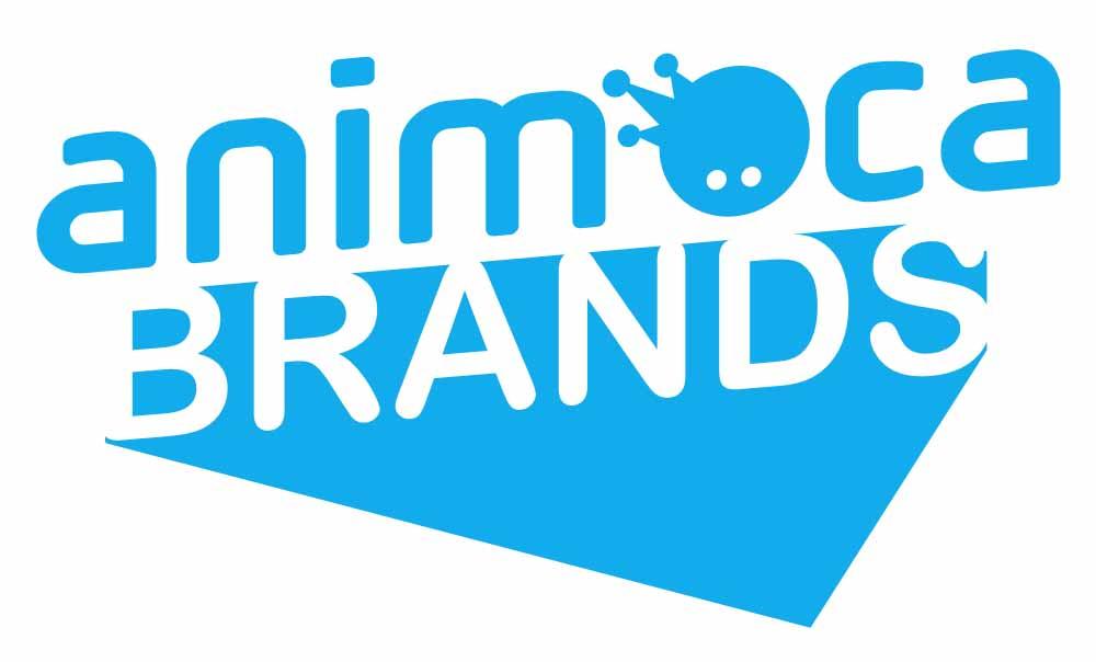 Animoca Brands сообщает о рекордных доходах и доходах, полученных авансом в размере 49 миллионов австралийских долларов за первые десять месяцев 2020 года